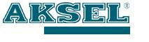 Oprogramowanie dedykowane i radiotelefony profesjonalne / blog firmowy Aksel