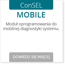 consel-mobile