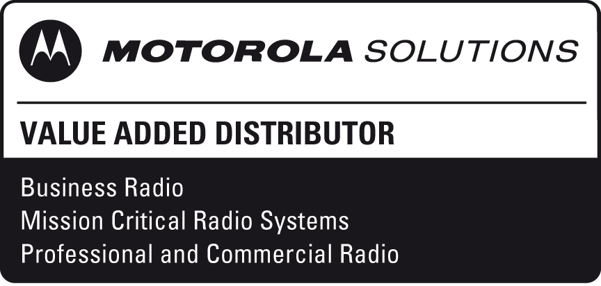 motorola-channel logo radio channel vad