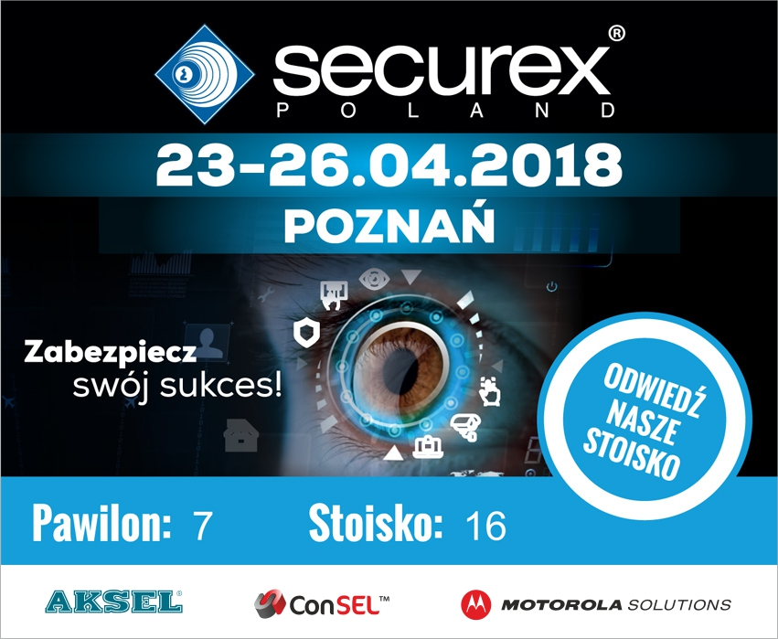 securex-poland-aksel-consel-motorola